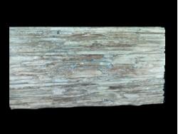 Сланец тонкослойный Песчаник ,