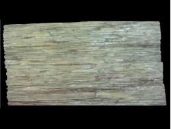 Сланец мелкослоистый Кремовый ,